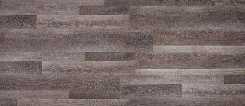 Western North Woods Collection Coast Greywood 7x48, Aluminum-Oxide, Stone-Plastic-Composite