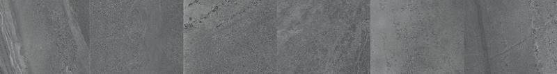 Society Union Smoke 8x48, Matte, Plank, Color-Body-Porcelain, Tile