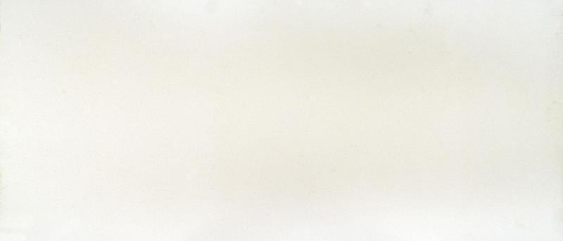 Snow White 26x112, 20 mm, Polished, Prefab