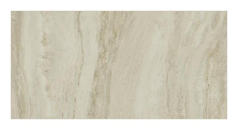 Capri White 12x24, Natural, Rectangle, Porcelain, Tile