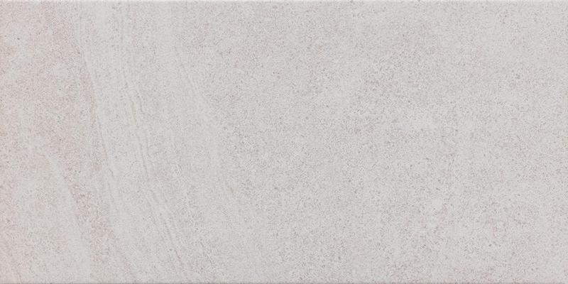 Trust White Brushed 12x24 Porcelain  Tile