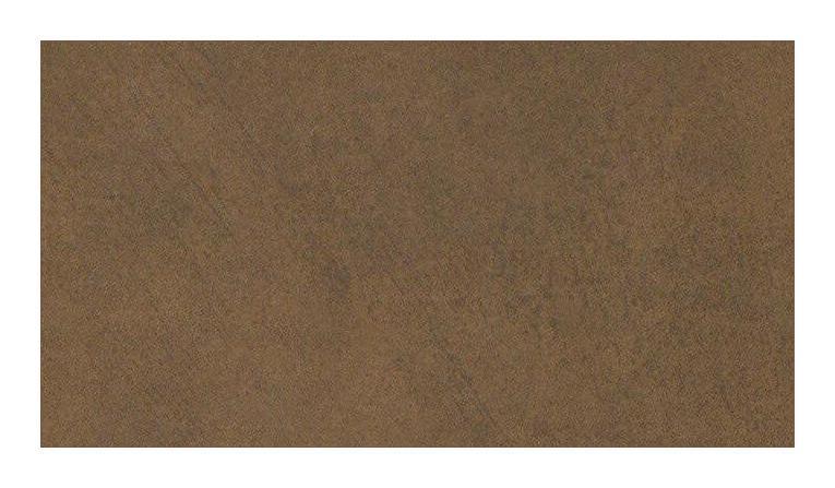 Veranda Solids Terrain 6.5x13, Matte, Color-Body-Porcelain, Tile