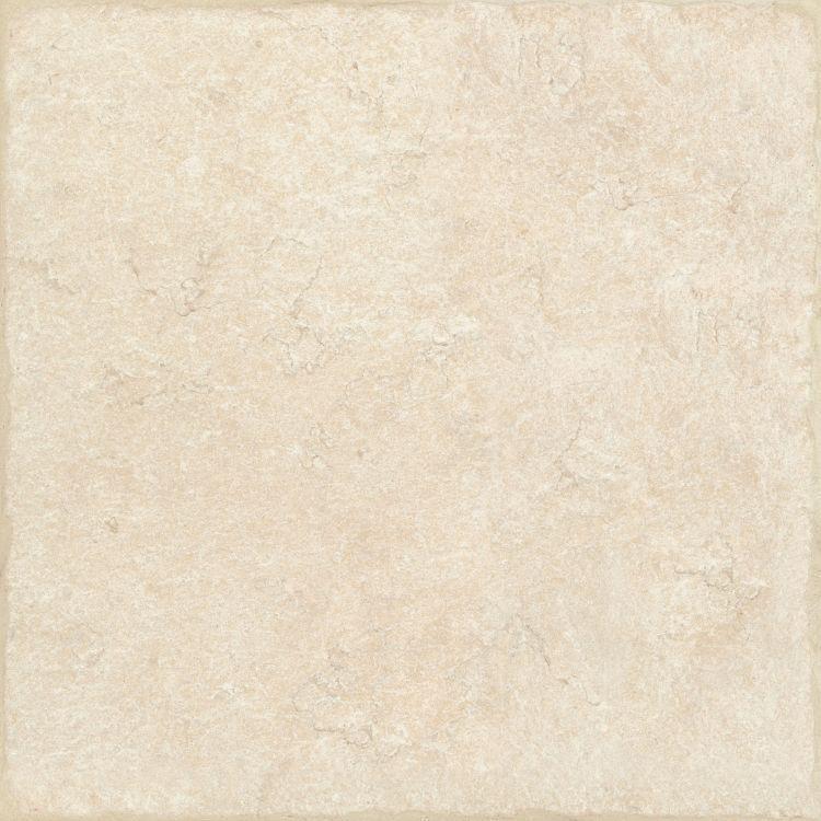 Elysium Tiles - Ostuni Sabbia Matte, Textured 24x24 Porcelain  Tile