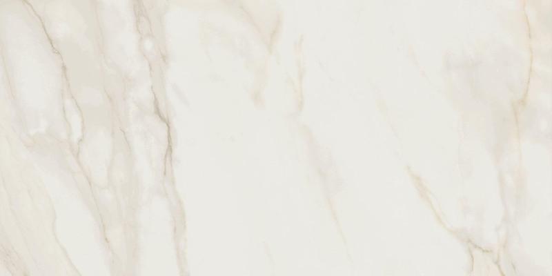 Cala Tresana 12x24, Polished, Rectangle, Porcelain, Tile