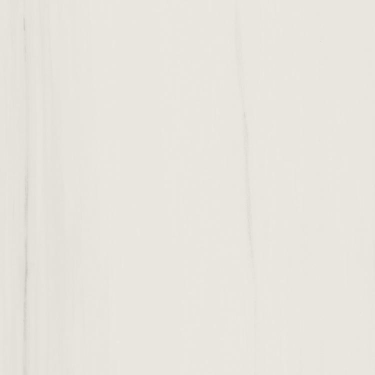 Prestigio Dolomite Soft Matte 30x30 Porcelain  Tile