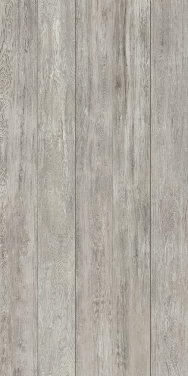 Selection Oak Grey Matte, Glazed 10.5x71 Porcelain  Tile