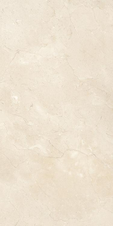 Prestigio Marfil Soft Matte 12x24 Porcelain  Tile