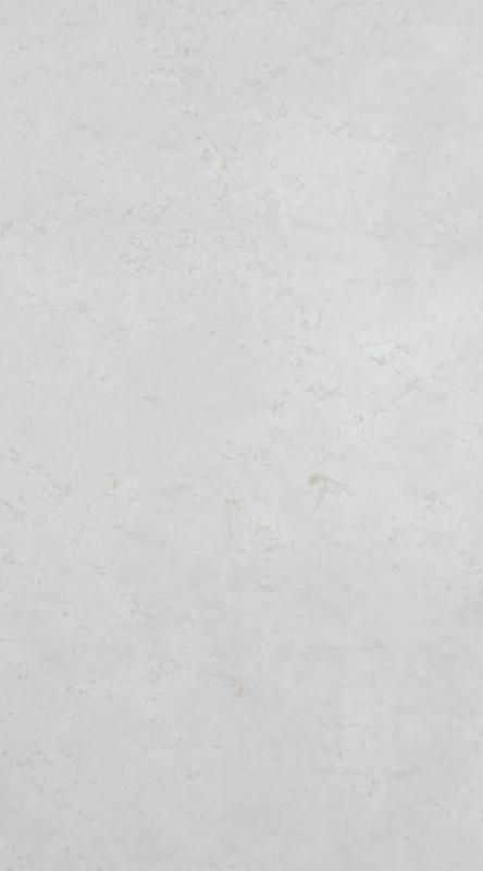 Marble Slabs Bianco Perlino 0.79 in Brushed  Slab