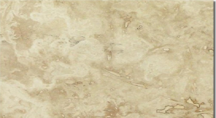 Classic Travertine Tile 12x24 Honed, Filled