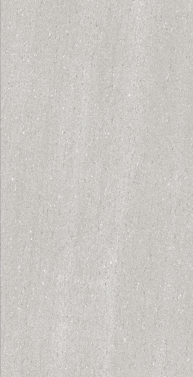 Basalt White Matte, Unglazed 12x24 Porcelain  Tile