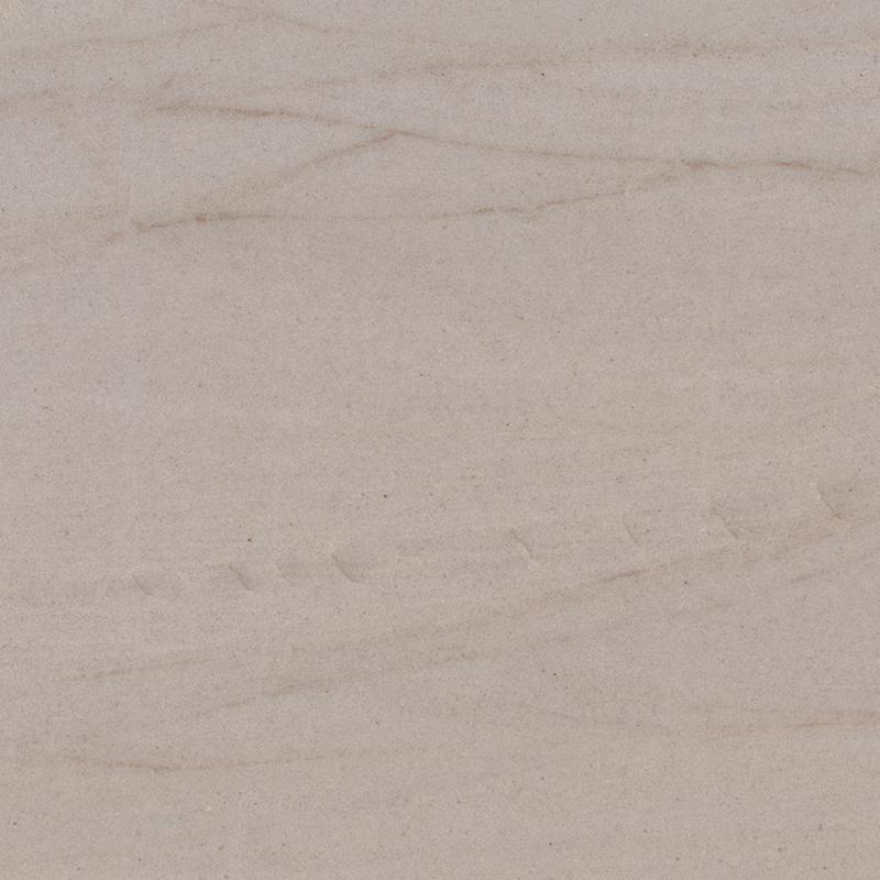 Kalahari 26x112, 20 mm, Polished, Beige, Prefab