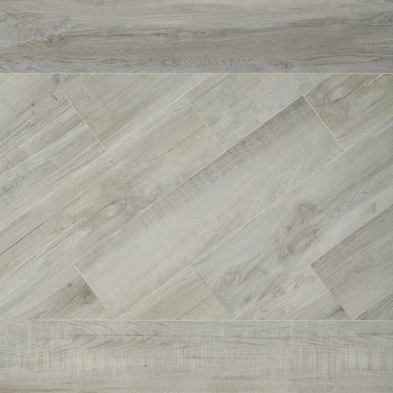Aequa Cirrus 8x32, r11, Color-Body-Porcelain, Tile