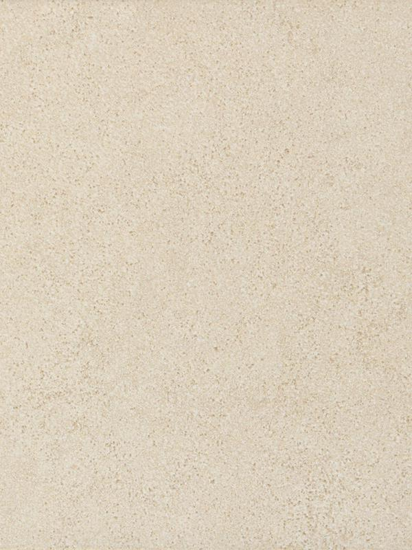 Parkway Cream 18x18, Matte, Rectangle, Ceramic, Tile