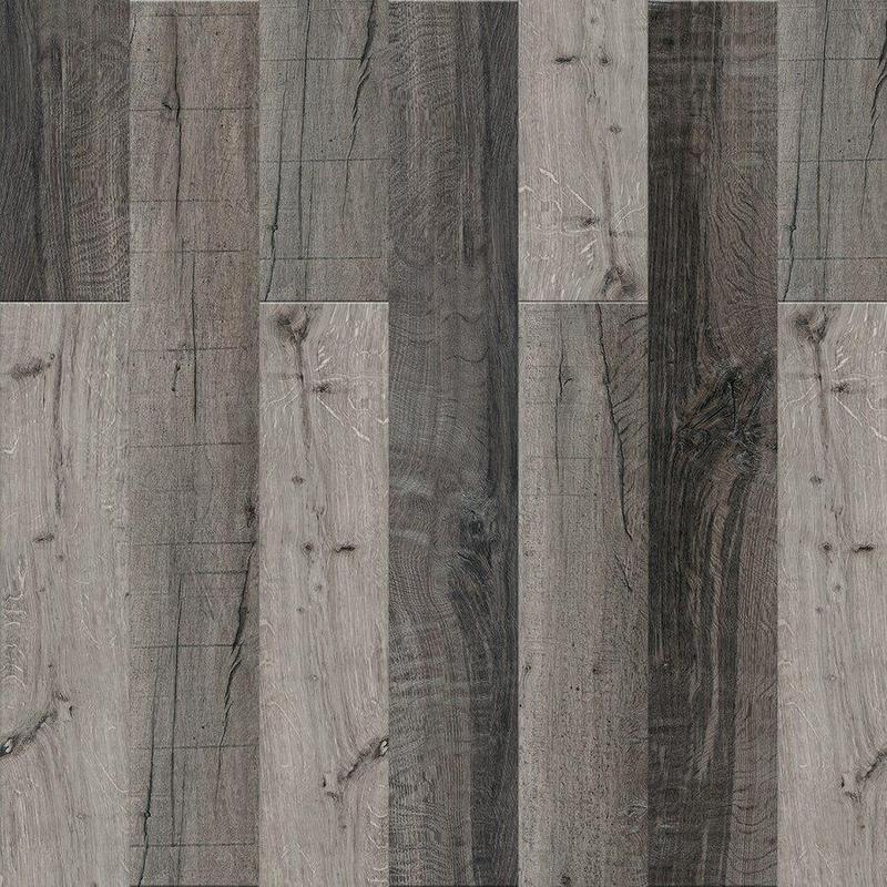 Caspian Joshua Tree 7x48 12 mil Luxury Vinyl Plank