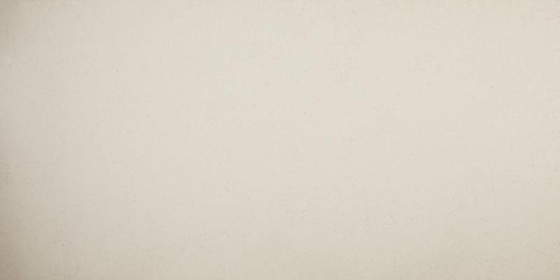 Group 5 Rodi 61x126, 2 cm, Polished, Cream, Slab
