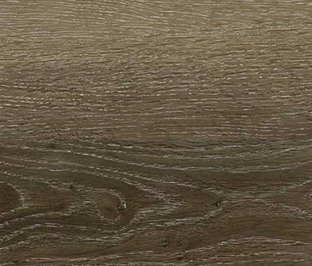 Spc Wood Idaho Oak 9x48, Matte