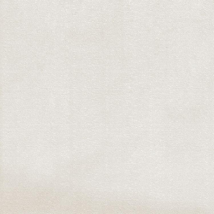 Elevation White Matte, Glazed, r9 24x24 Porcelain  Tile