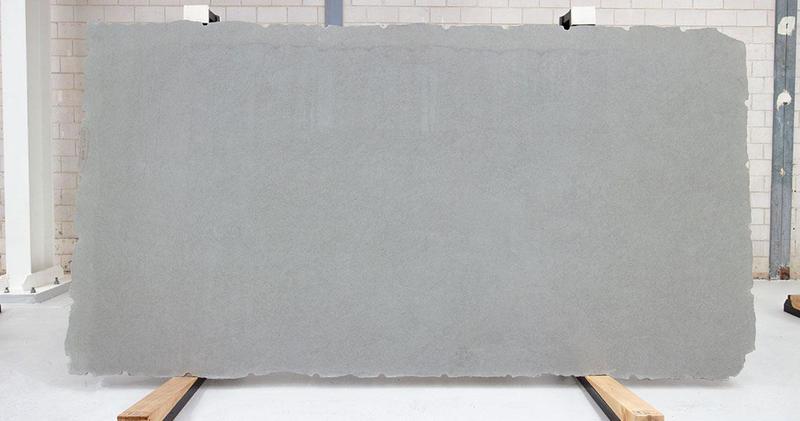 3b Pietra Serena 0.75 in Honed Limestone Slab