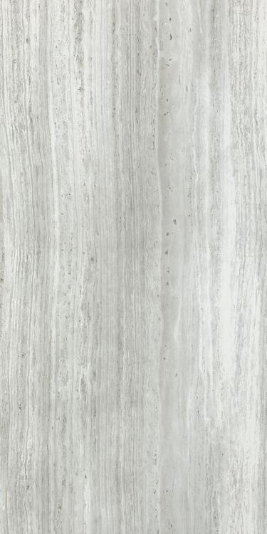 River White Matte, Glazed 18x36 Porcelain  Tile