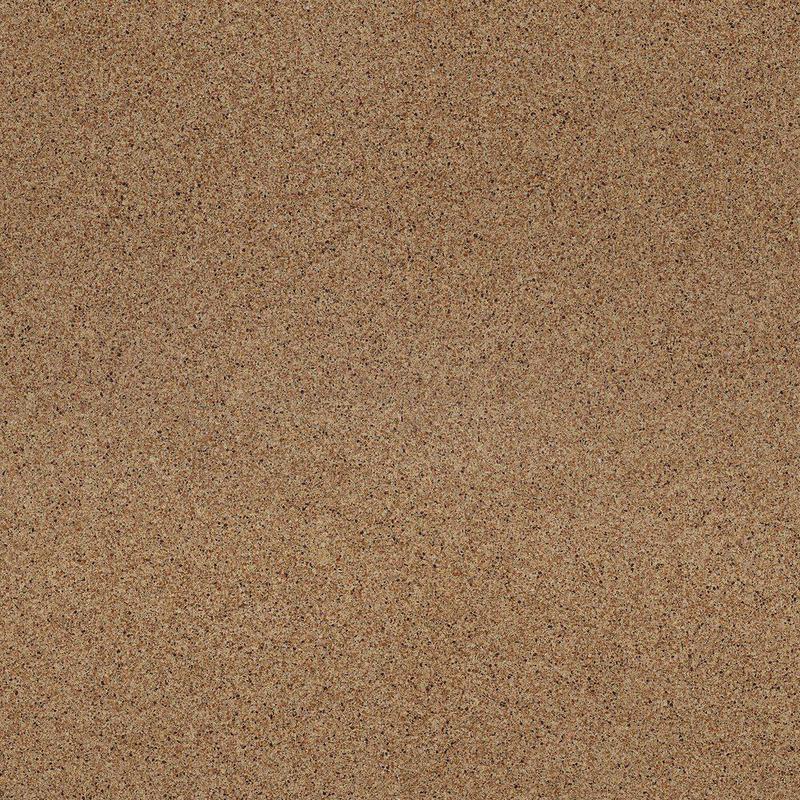 Classic Burton Brown 55.5x122, 3 cm, Polished, Quartz, Jumbo