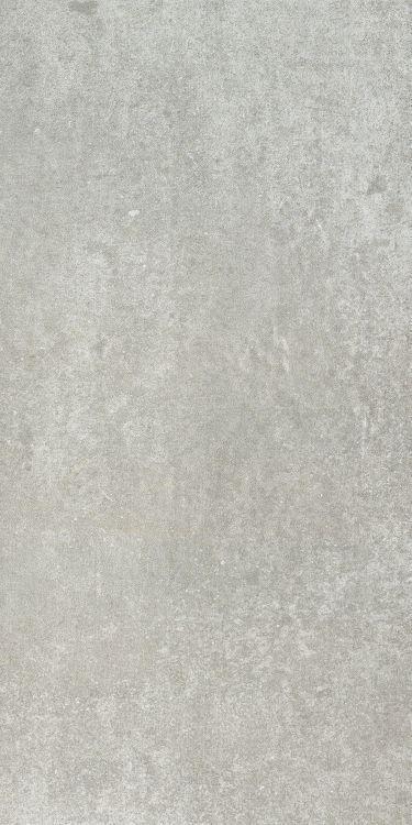 Rodano Dark Grey Matte, Glazed 24x48 Porcelain  Tile