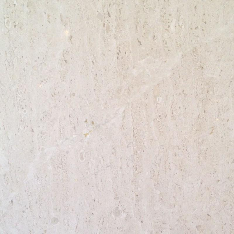 Marble Daino Reale 12x12, Polished, Brown, Tile