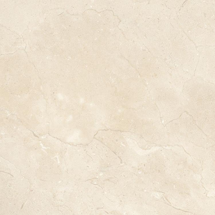 Prestigio Marfil Soft Matte 30x30 Porcelain  Tile