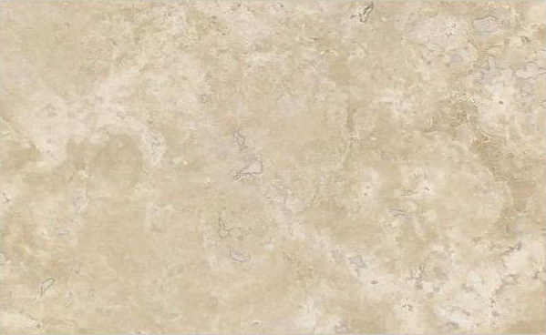 Durango Select Travertine Tile 16x24 Honed, Filled     (Discontinued)
