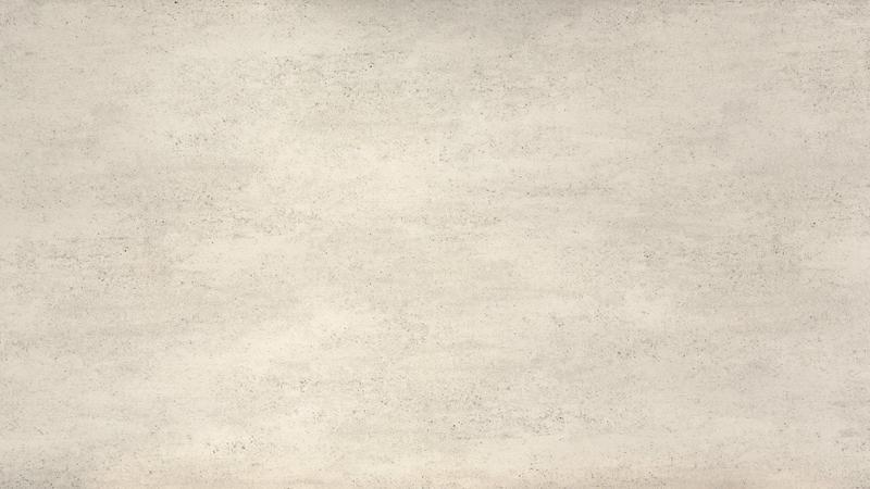 Group 0 Tech Tiles Blanc Concrete Suggested Size 56x62, Textured, Greige, Porcelain, Tile