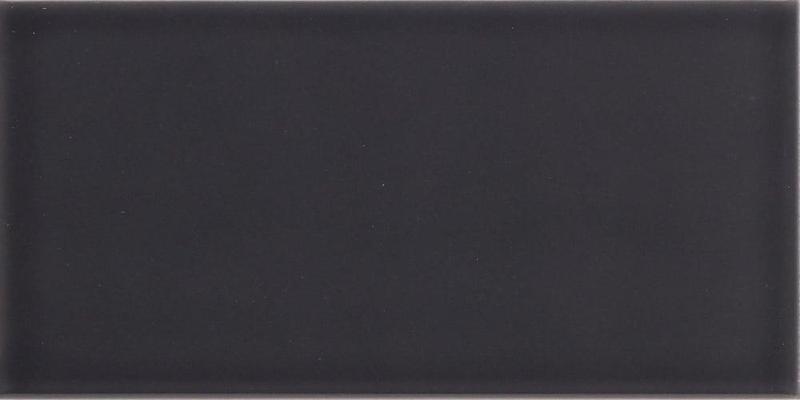 Paloma Steel 3x6, Glossy, Rectangle, Ceramic, Tile