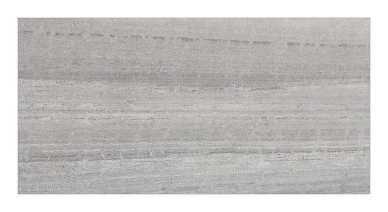Haisa Blue Marble Tile 12x24 Honed