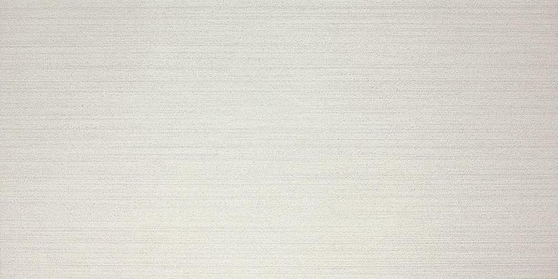 Infusion Wenge White 12x24, Matte, Rectangle, Color-Body-Porcelain, Tile