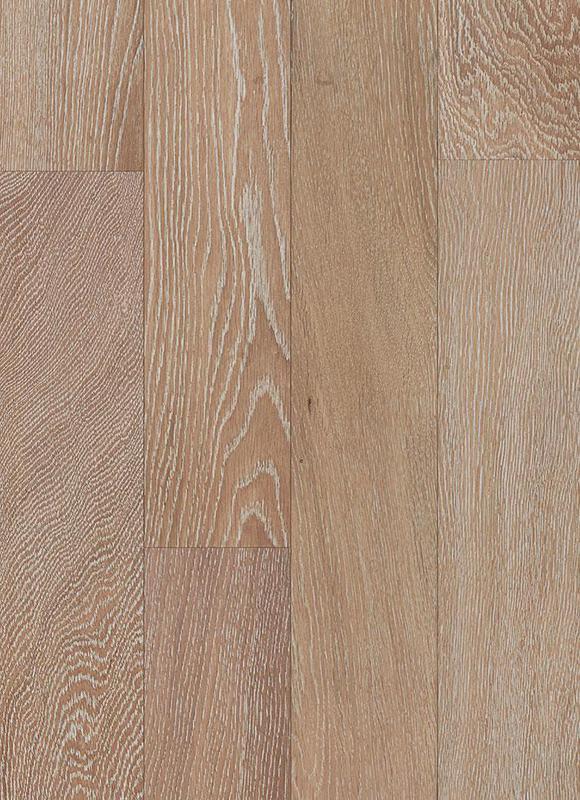 Waterproof Rigid Wood With Stonecorex Bedrock Oak 5xfree length, Textured, Spc-Wood-Veneer
