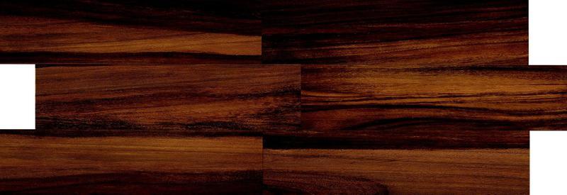 Acacia Valley Ridge 6x36, Matte, Plank, Color-Body-Porcelain, Tile