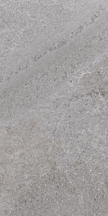 Tune Lava Matte, Unglazed 12x24 Porcelain  Tile