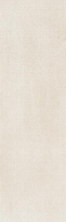 Elevation Sand Matte, Textured 11.50x39.50 Ceramic  Tile