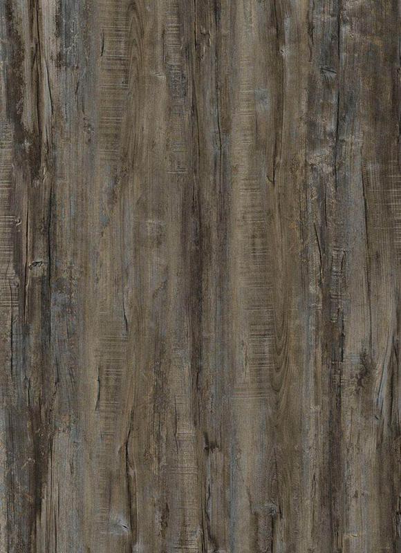 Canterbury 9x72, Embossed, Luxury-Vinyl-Plank