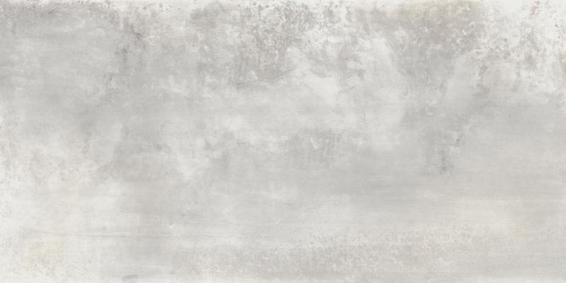 Leghe Stagno Light Grey Glazed, Matte 24x48 Porcelain  Tile