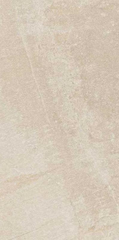 Sunstone Sand Matte 12x24 Porcelain  Tile