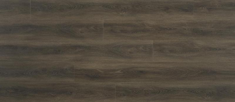 Mountain Oak Collection Carmel 9x60, Aluminum-Oxide, Stone-Plastic-Composite