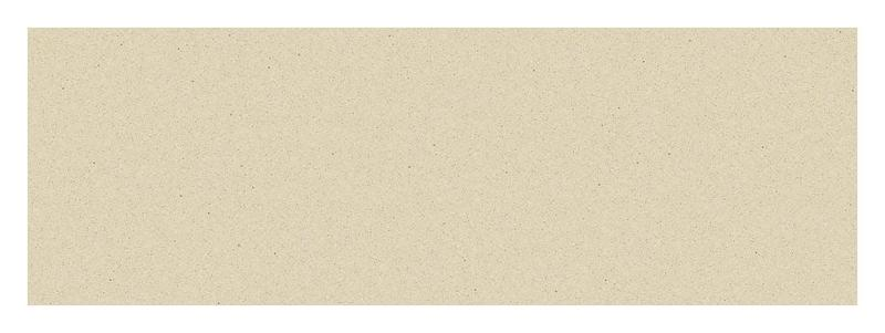 Capri Limestone Blanco 12x36, Polished, Ivory, Quartz, Tile