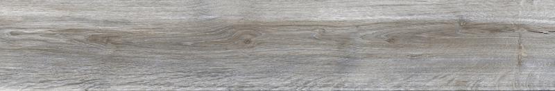 Woodbreak Pavers Hemlock 12x48, Glazed, Gray, Paver, Porcelain, Tile