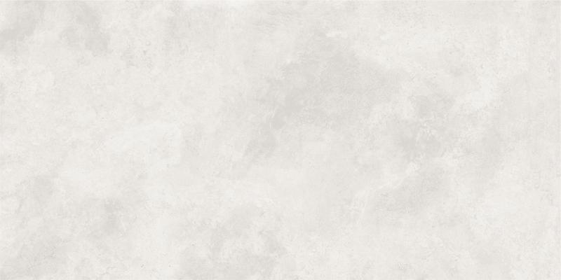 Soapstone Vanila 24x48, Matte, Rectangle, Porcelain, Tile, (Discontinued)