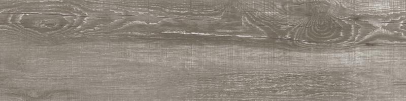 Beach Wood Nasser 8x34, Glazed, Porcelain, Tile