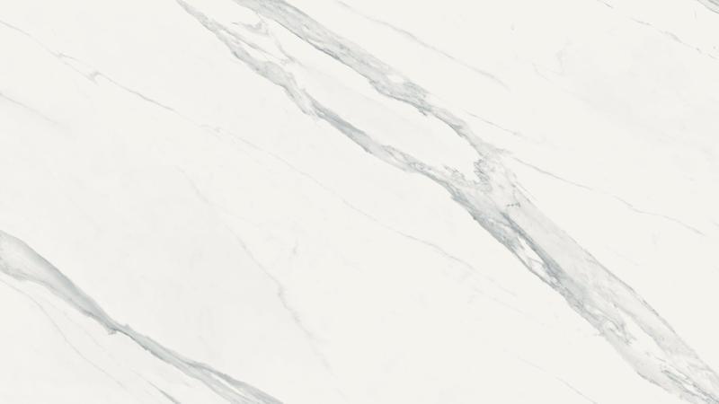 Group 3 Natural Collection Opera Standard Size 57x126, 20 mm, Velvet, Greige, Porcelain, Slab
