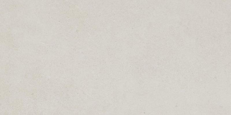 Pietra Italia White 12x24, Standard, Rectangle, Through-Body-Porcelain, Tile