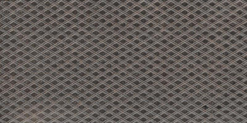 Piemme Materia Deep Garage Natural 12x24 Ceramic  Tile