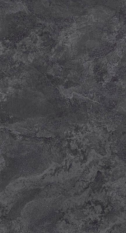 Fusion Krater 60x125 6 mm Riverwashed Neolith Slab
