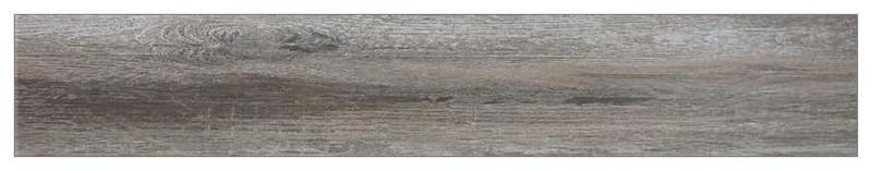 Distressed Argento 8x48, Glazed, Plank, Porcelain, Tile, (Discontinued)