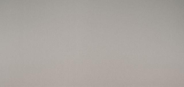 Classic Dunmore 65.5x132, 3 cm, Polished, Gray, Quartz, Slab